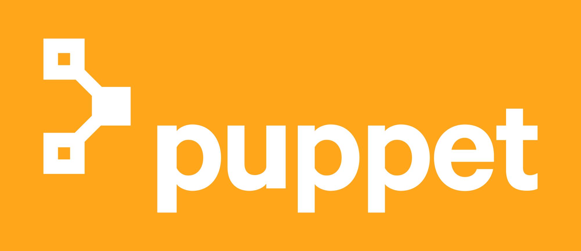 puppet-cloud-automation