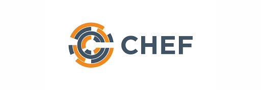chef-cloud-automation