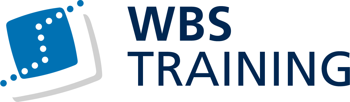 wbs-akademie-blog-bots-and-people