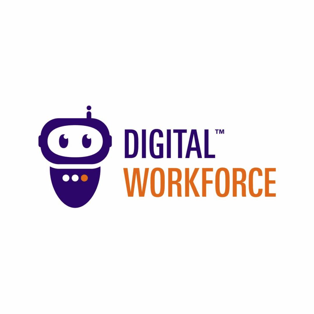 digital-workforce-blog-bots-and-people