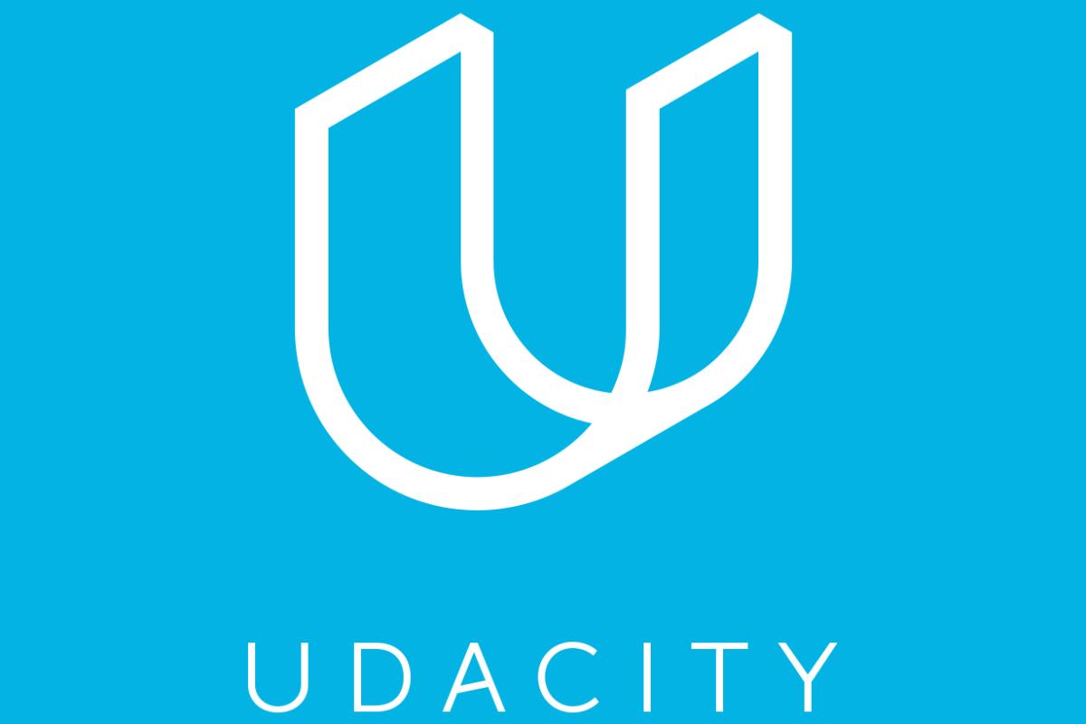 udacity-blog-bots-and-people