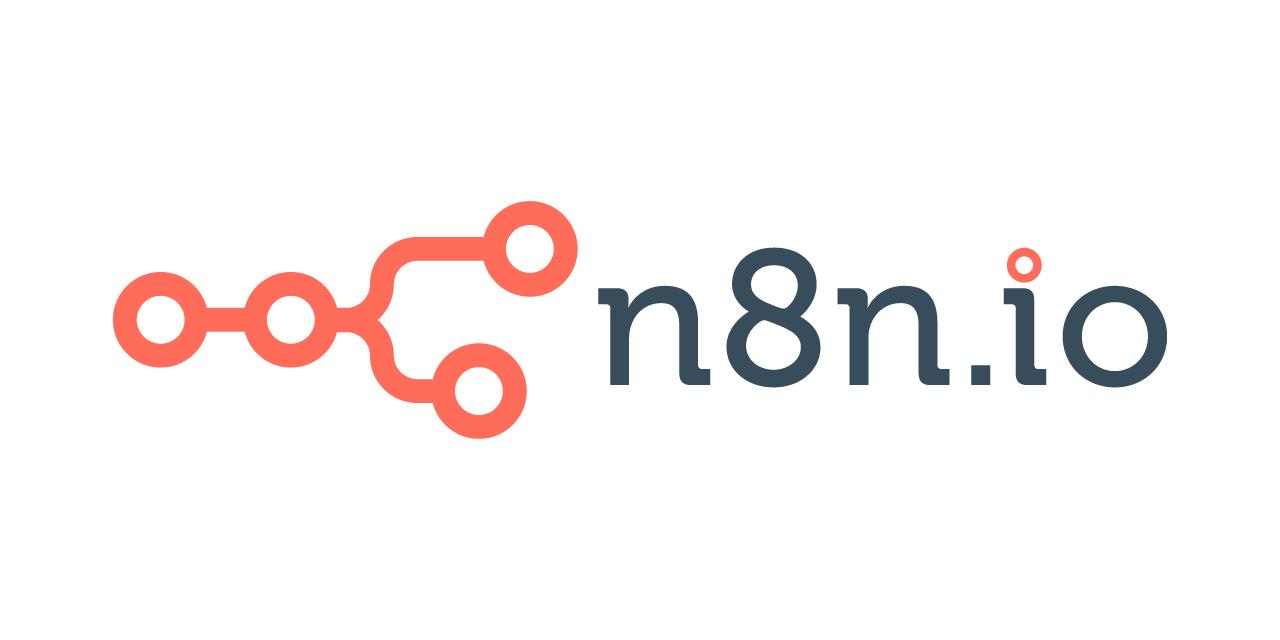 n8n-ipaas-botsandpeople-blog-process automation