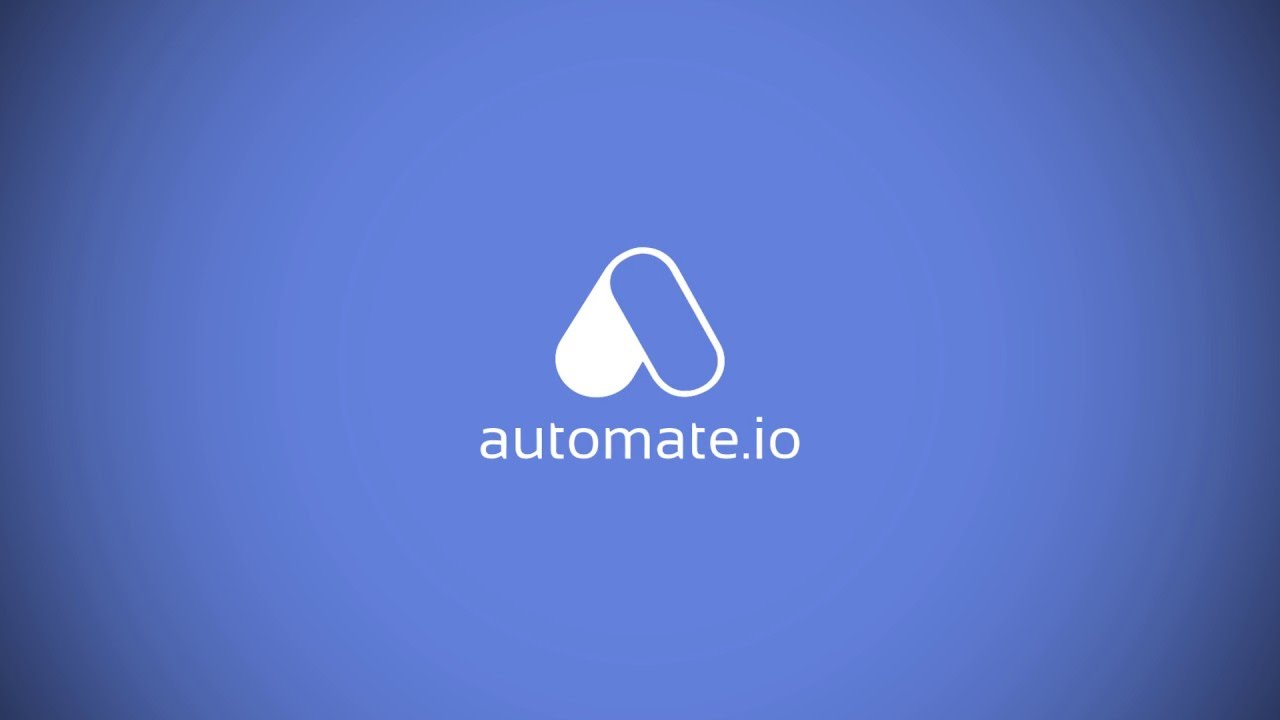 automate-io-process-automation-cloud-ipaas-blog-bots-and-people