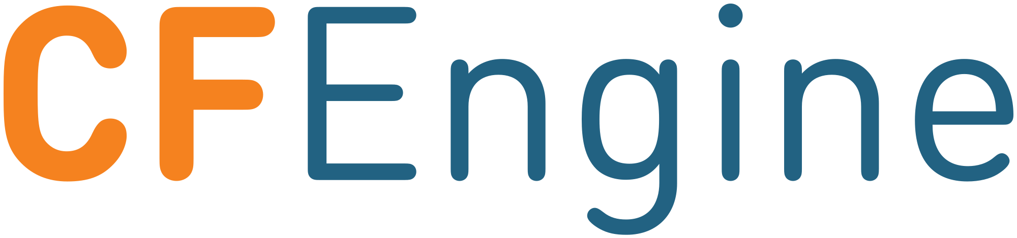 CFEngine-coud-automation