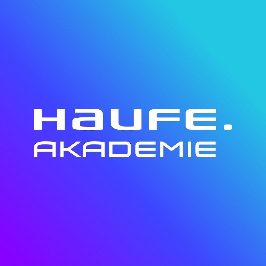 haufe-akademie-blog-bots-and-people