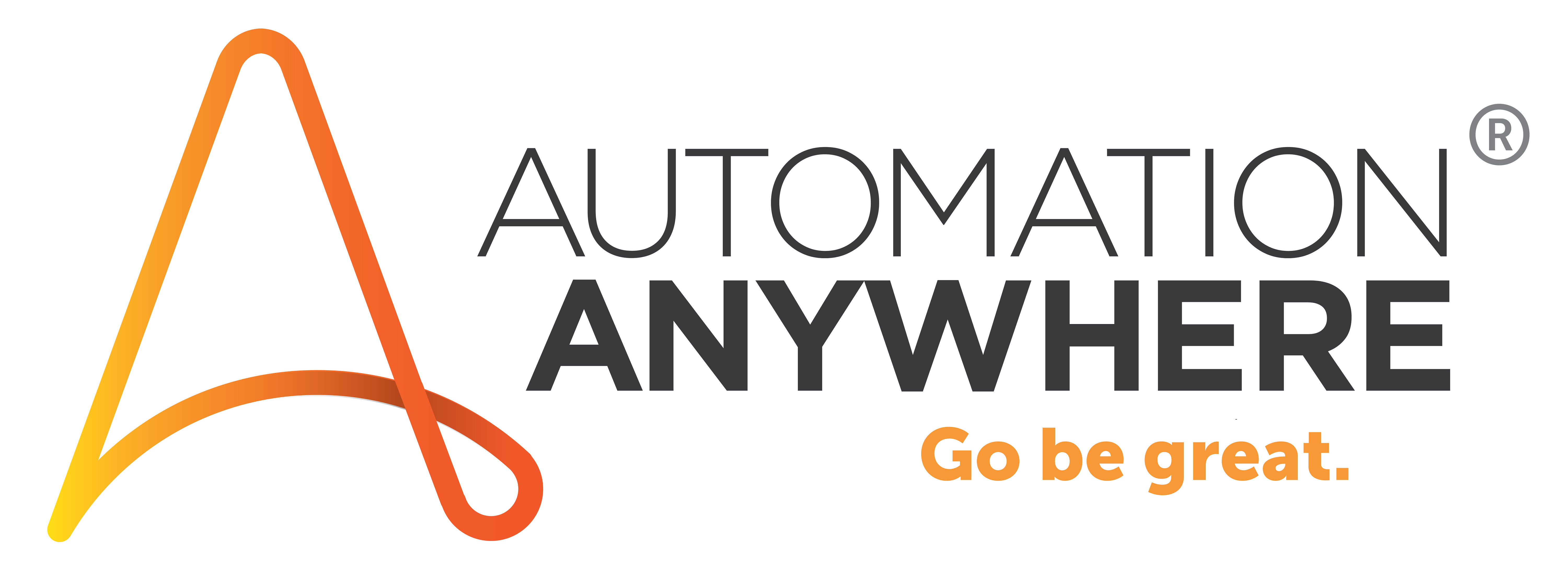 automation-anywhere-rpa-1