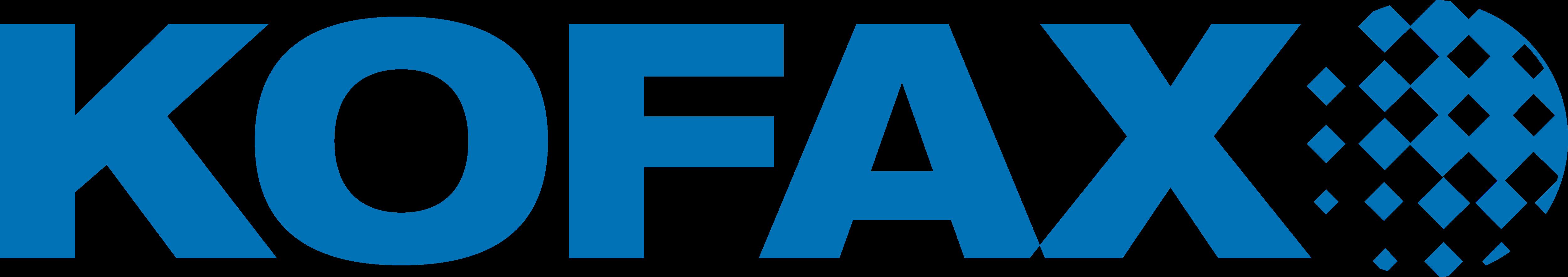 kofax-rpa