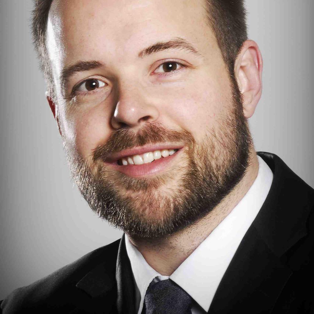 Dr. Philipp Philippen
