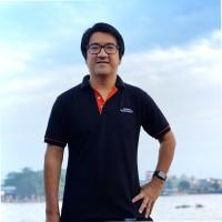 Gia-Thi Nguyen