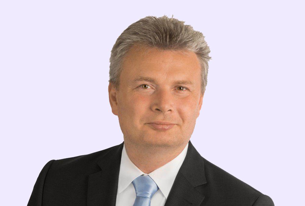 Ales Drabek