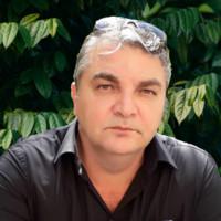 Cosmin Ardeleanu