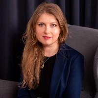 Kinga Liszniewska