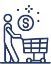 Shop and Pay Icon