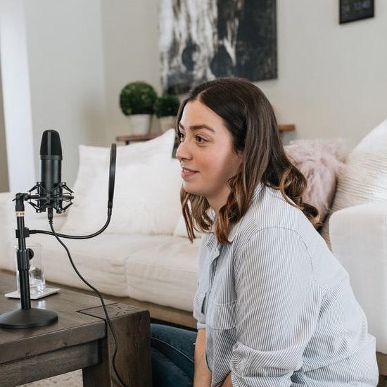 podcast episode thumbnail