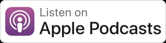 listen on Apple Podcasts.