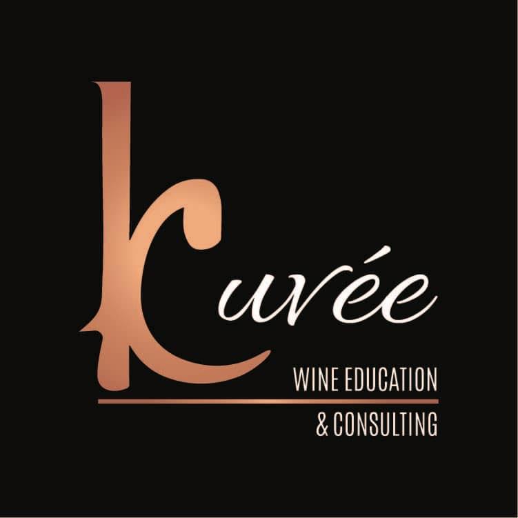 Kuvee Wine Tasting Classes