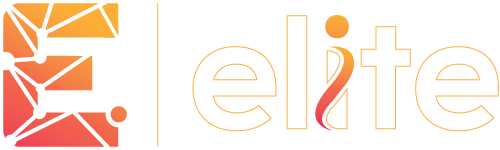 Elite Web Design Company Florida