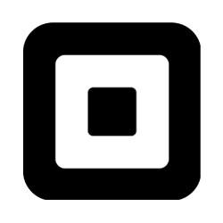 Square Deep Integration