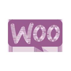 WooCoomerce