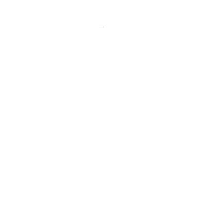 Moon Phase Icon 3
