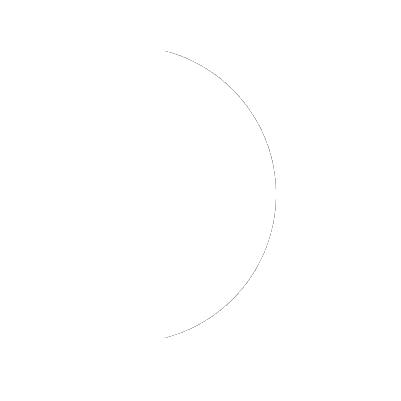 Moon Phase Icon 4