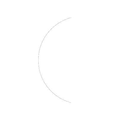 Moon Phase Icon 2