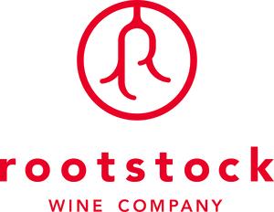 Rootstock Wine Company logo