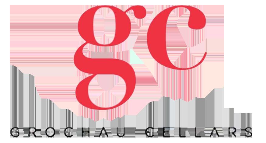 Grochau Cellars logo