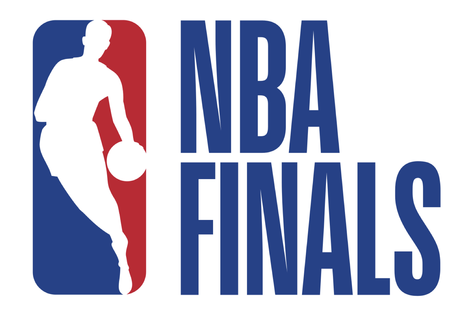 The NBA Finals: Power to the Creators
