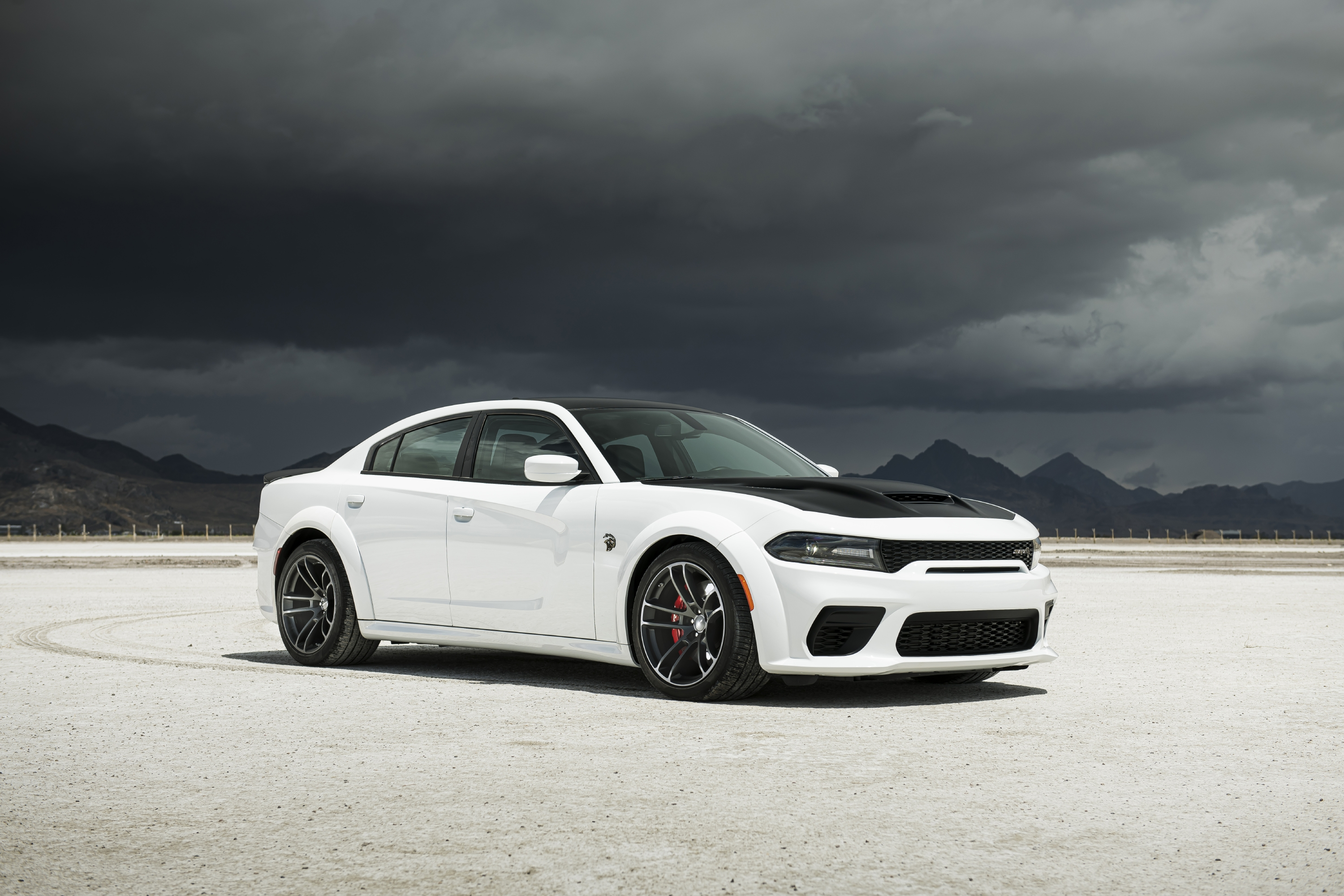 What to Drive After That Fresh Cut: July Whips