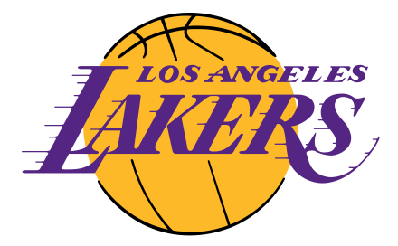 NBA Los Angeles Lakers
