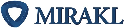 impact alumni Miralk