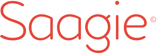 impact alumni Saagie