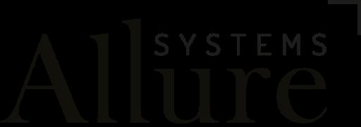 impact alumni Allure Systems