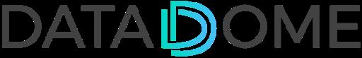 impact alumni Data Dome