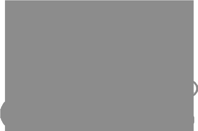 Voici le logo de Adidas