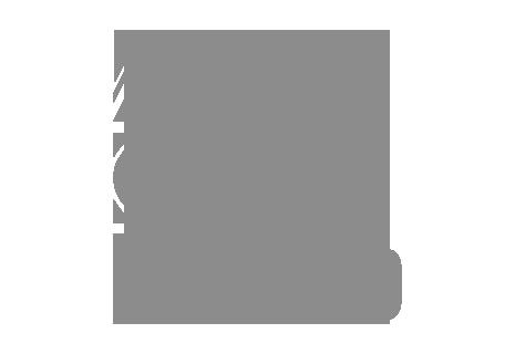 Logo affricallfood