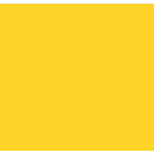 icon clip musical