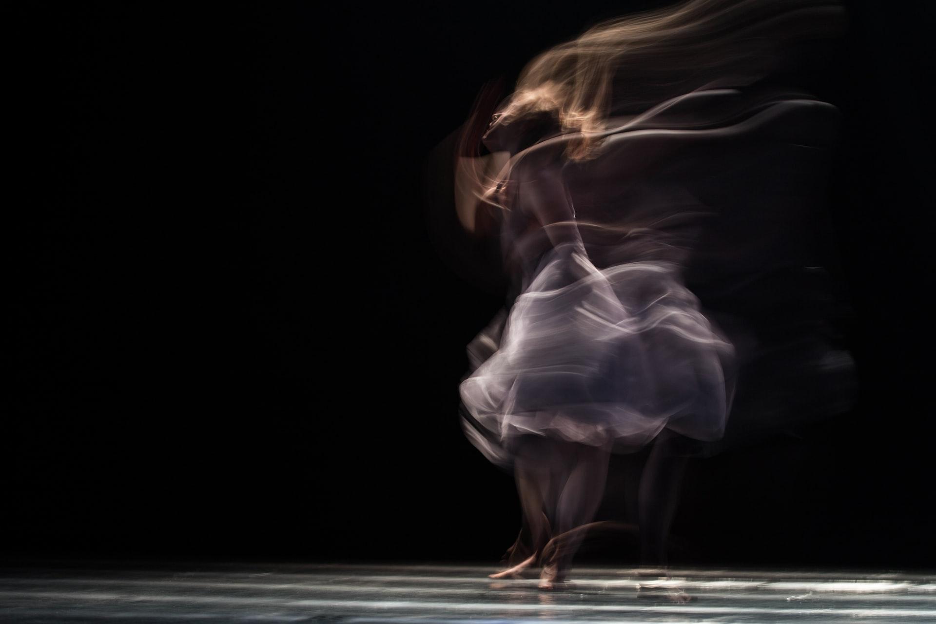 Image de dance