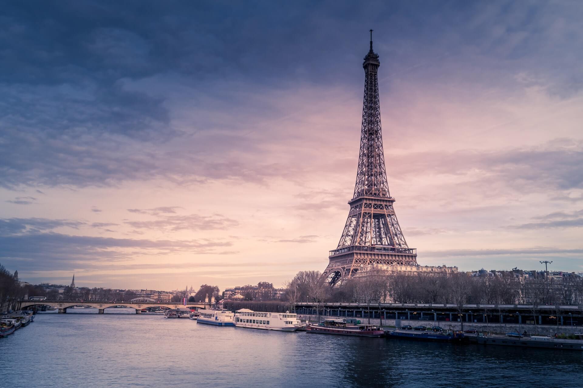 Production Audiovisuelle en France