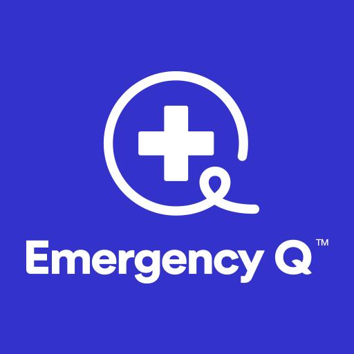 Emergency Q
