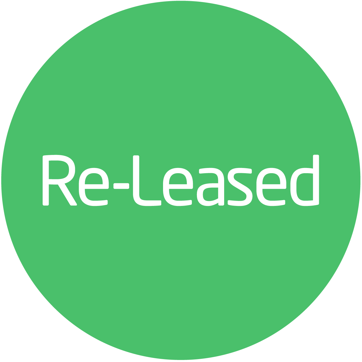 Founder & CEO, Re-Leased.com