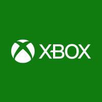 Former Xbox Category Lead, Microsoft NZ