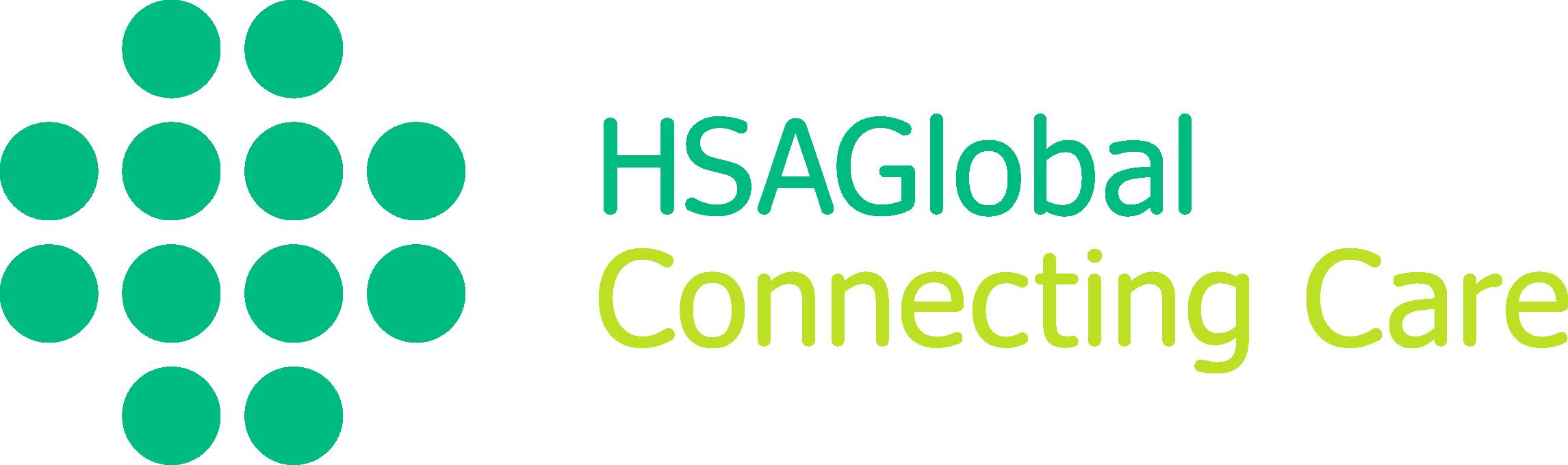 HSA Global