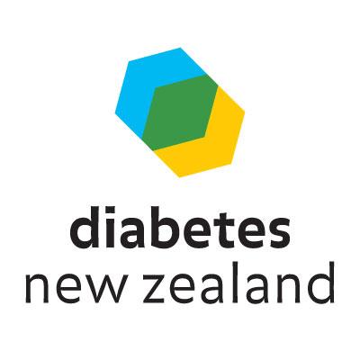 Former Business Development Director, Diabetes NZ