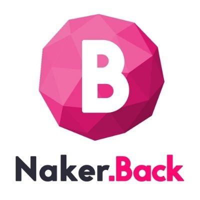 Naker.Back