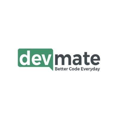 Devmate