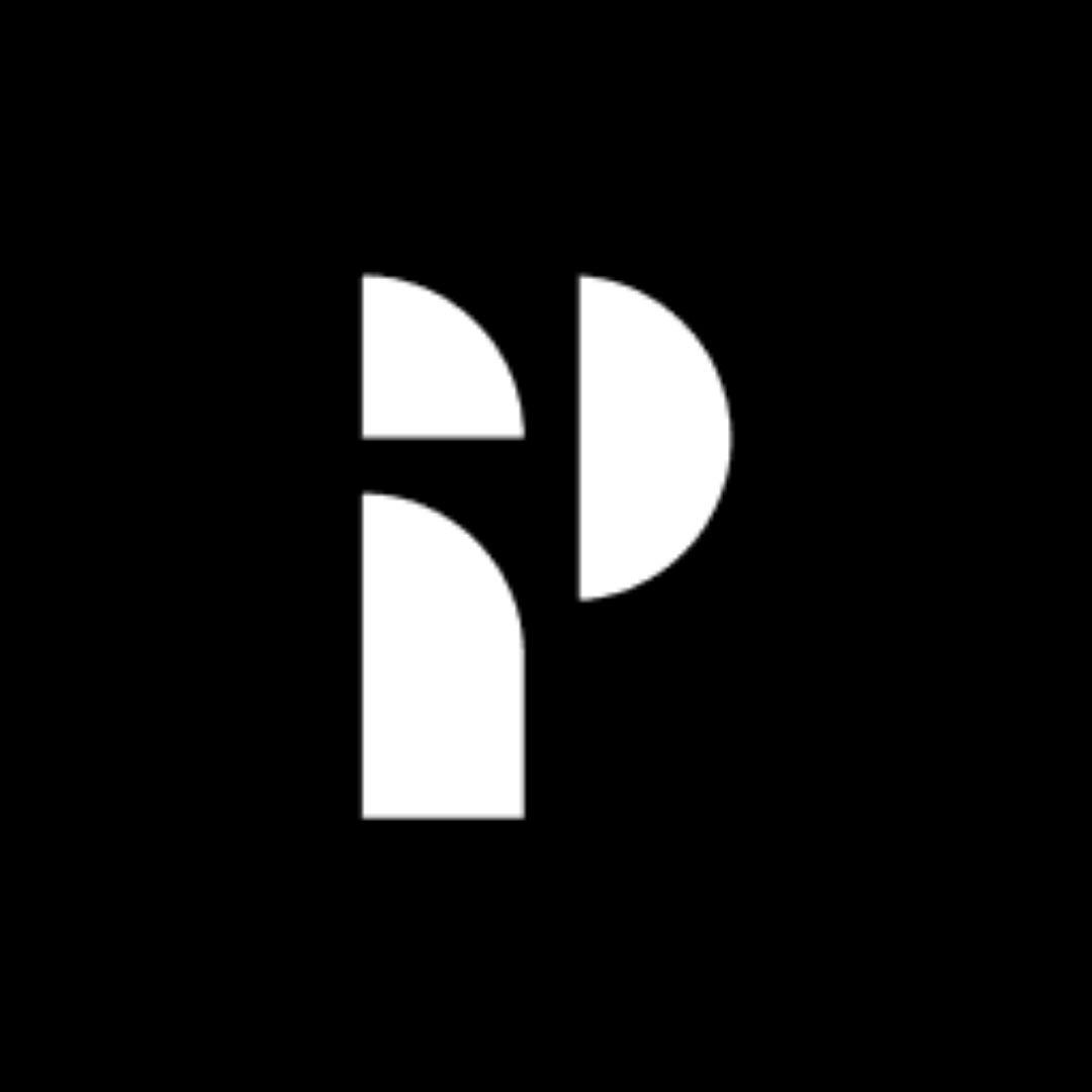 PageCloud