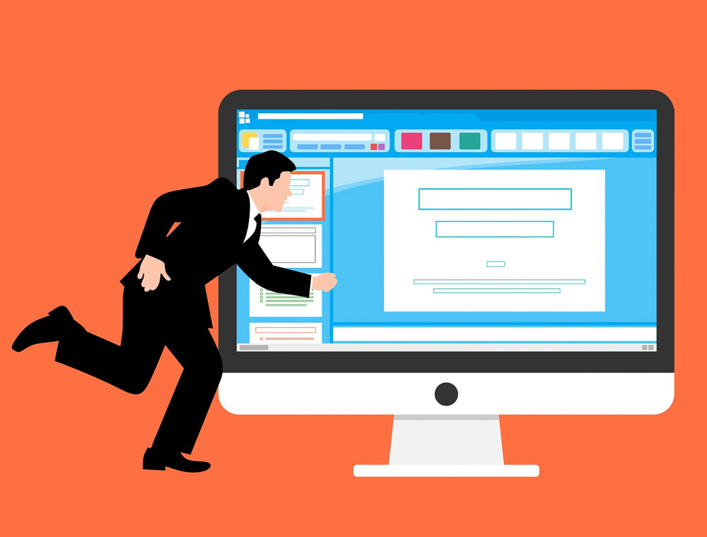 Meilleur Hébergement web : 8 conseils pour le choisir