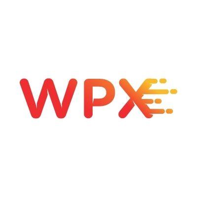 Logo WPX